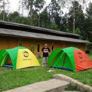 Harga Tenda Membrane Bisa Di Kirim Ke Weleri, Kab. Kendal