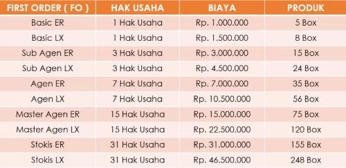 CARA MENJALANKAN BISNIS TANPA RIBA JUAL MLM SINERGI ECO RACING DI Candi Sari, Kota Semarang