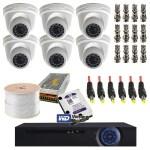 jual-paket-CCTV-SE-A-2A-solo-3