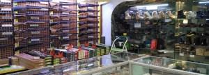 Agen Senapan Angin PCP Import Bisa Di Kirim Ke Cilandak, Jakarta Selatan