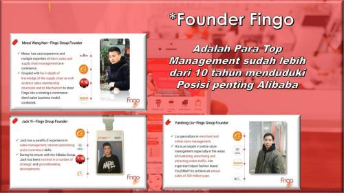 founder-fingo