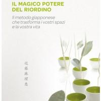 Marie Kondo / Il magico potere del riordino