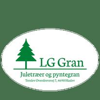 LG Gran