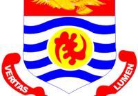 University Of Cape Coast UCC 2020/21 Admissions