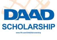 DAAD Postgraduate Scholarships