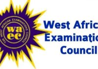 Names Of Suspects Behind Leakage Of WASSCE Questions