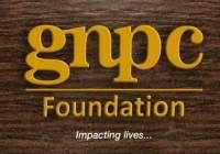 GNPC Scholarship