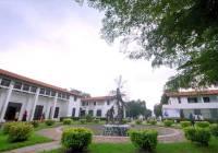 University of Ghana Hostel Fees