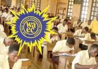 WAEC Sued