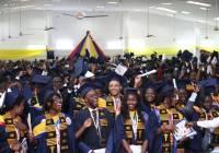 College of Education Graduate Posting