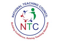 How To Check National Teaching Council Results