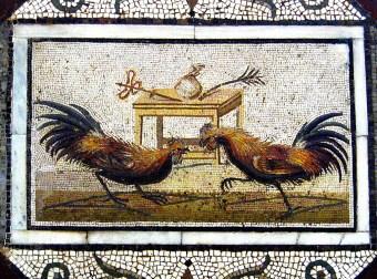 Pompeya-151