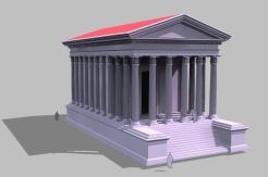 real_time_Templo Cordoba v1.23