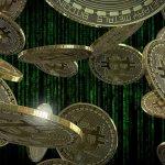 仮想通貨のエアドロップ