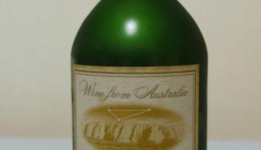 スクリューボトルだから旅のお供に最適、モンデ酒造のシャルドネ種白ワインに決まり!