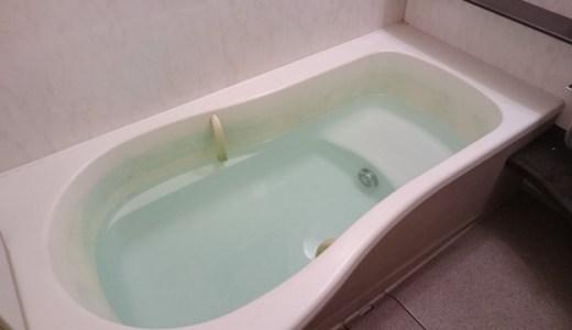 お風呂では先に体を洗う、後から洗う?正解はどっち?