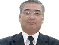 行政書士小川恵一
