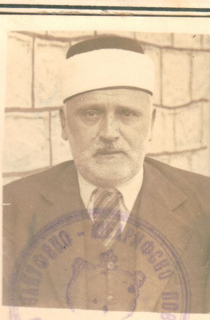 ahmet-mulalic-1935