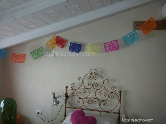 stanza-casa-messicana-in-italia