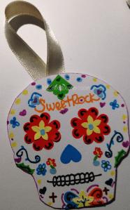 teschio-zucchero-carta-con-nastro