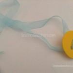 Riciclo Contenitore CD - Dia de Muertos14
