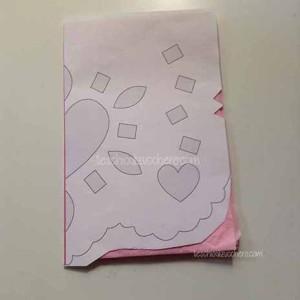 papel picado fai da te