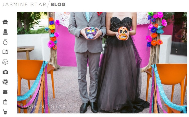 amor eterno - jasminstarblog