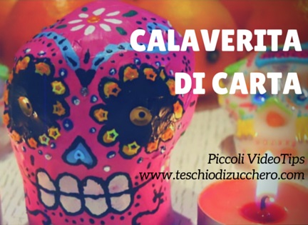 calaverita-di-carta-post
