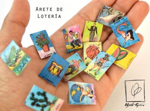 loteria-mexicana-bigiotteria