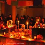 giorno-dei-morti-roma-2016-altare