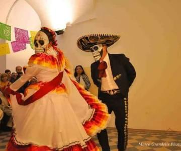 perche-ai-messicani-piace-festeggiare-il-Dia-de-los-muertos