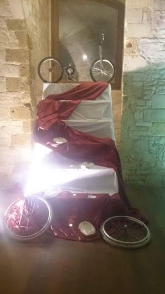 altares-de-muertos-in-italia-2016-bitonto