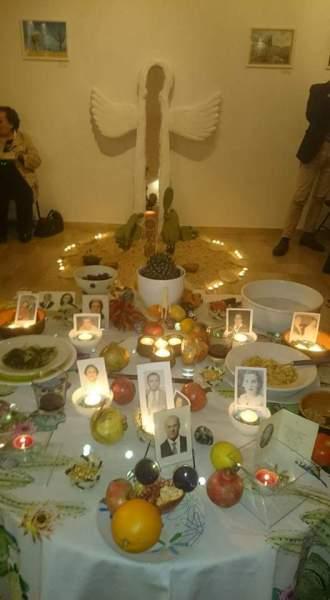 altares-de-muertos-in-italia-2016-puglia