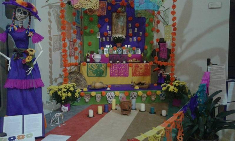 altares-de-muertos-in-italia-2016-varese