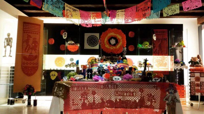 altares-de-muertos-in-italia-2016-venezia