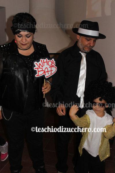 festa-tema-michael-jackson