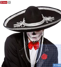 costume-per-dia-de-muertos-in-italia-capello-uomo