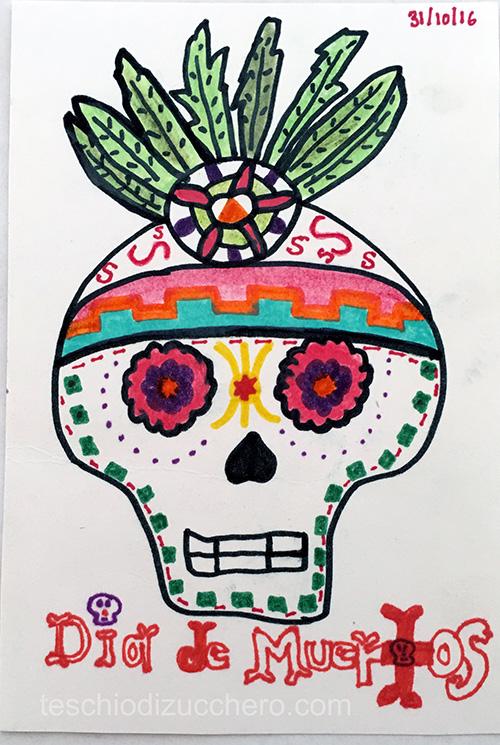 Cartoline-Mail-ART-Anna-Laura-Ortiz