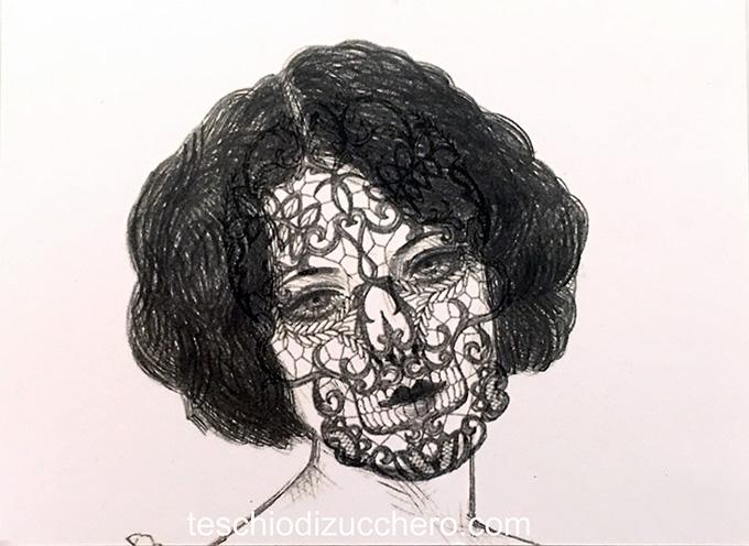 Cartoline-Mail-ART-Birkas-Babett