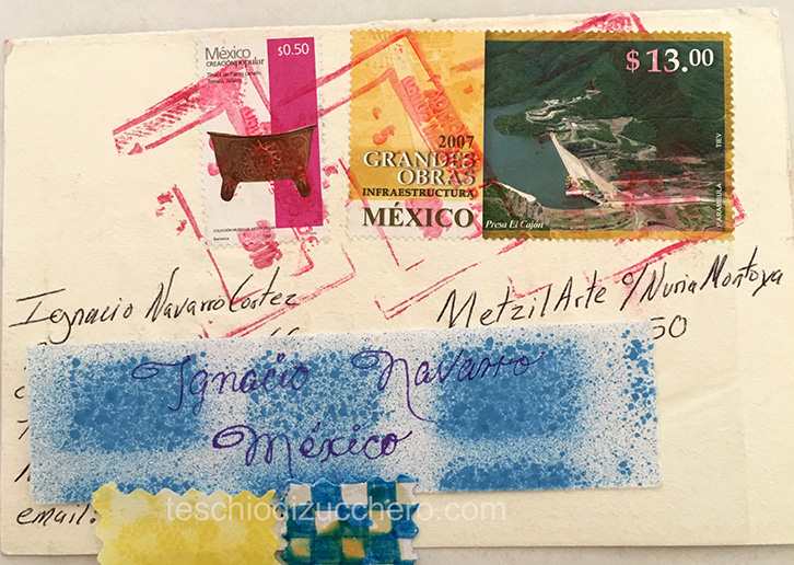 Cartoline-Mail-ART-Ignacio-Navarro-Back