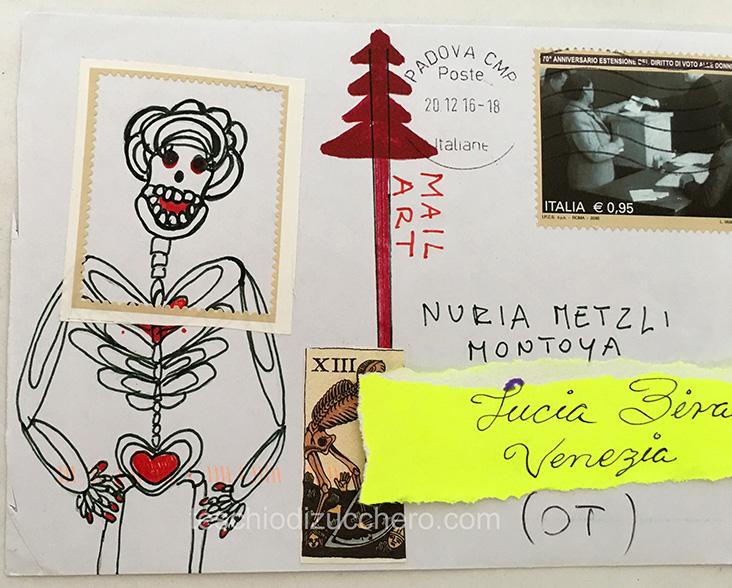 Cartoline-Mail-ART-Lucia Biral -busta2