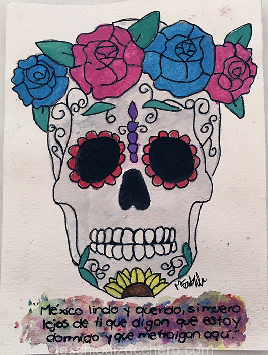 Cartoline-Mail-ART-Maria-Fernanda-Castaneda