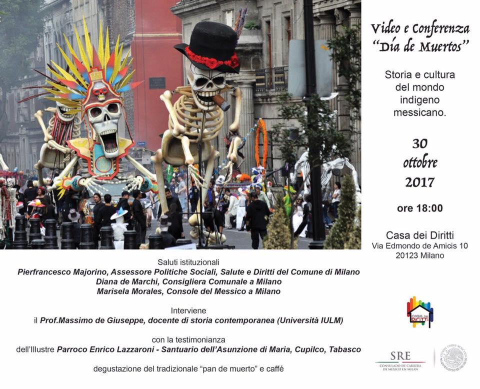 dia-de-los-muertos-in-italia-2017-milano