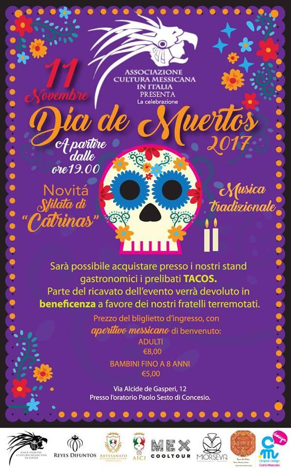 dia-de-los-muertos-italia-2017-brescia