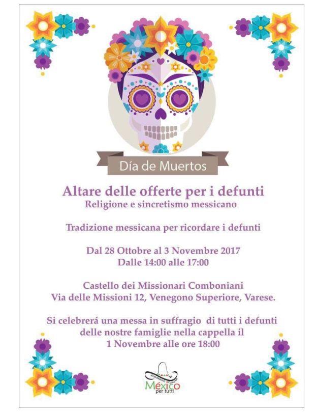 dia-de-los-muertos-italia-2017-varese