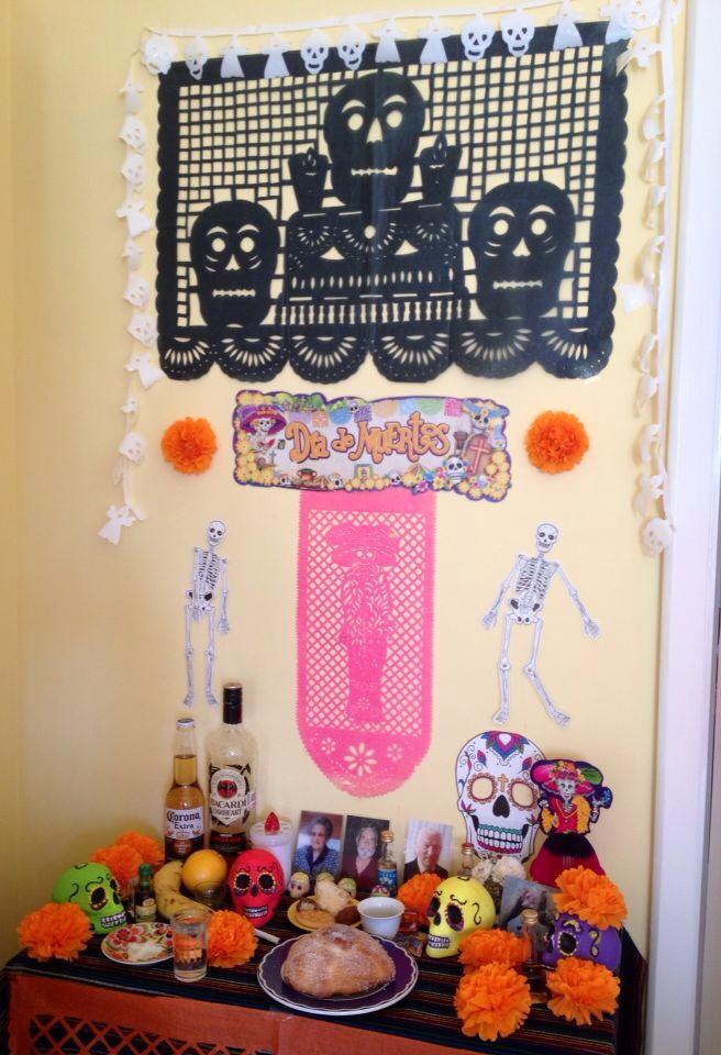 altares-de-muertos-en-los-hogares-de-la-red-andrea-bolanos