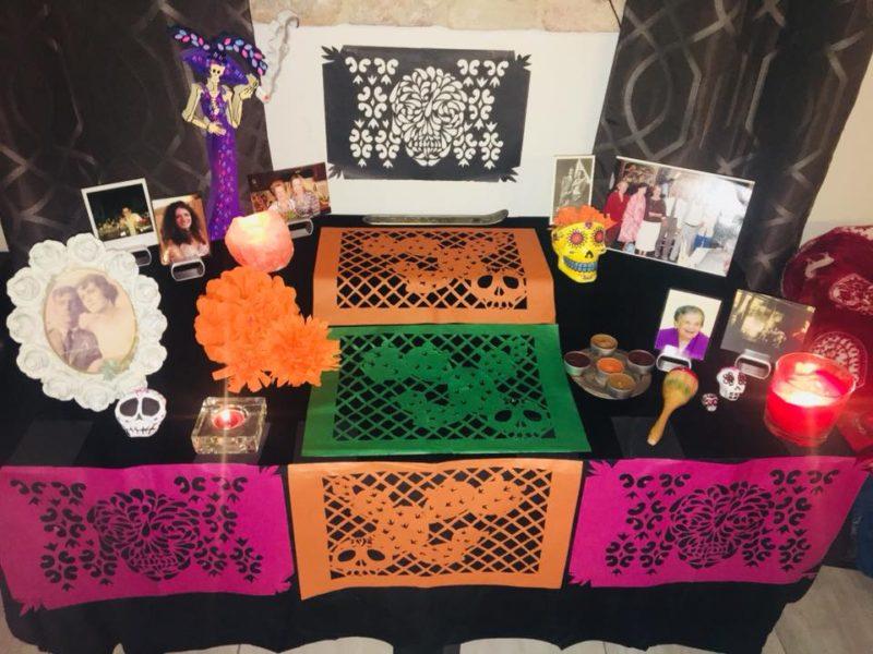 altares-de-muertos-en-los-hogares-de-la-red-gaby-ascobereta