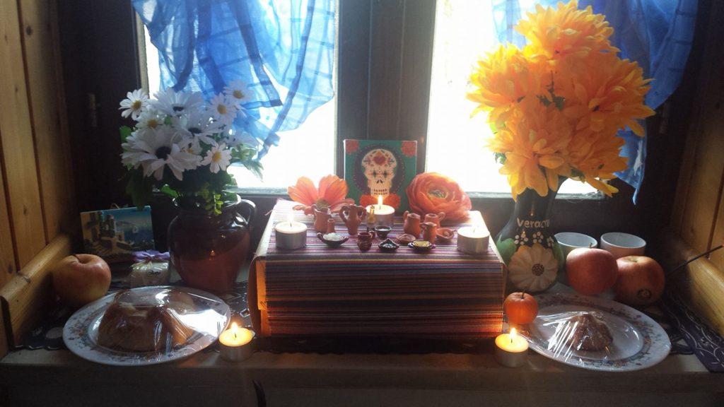 altares-de-muertos-en-los-hogares-de-la-red-karen-alessi
