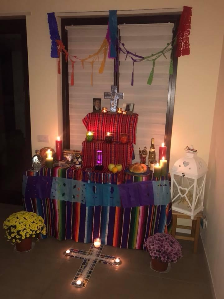 altares-de-muertos-en-los-hogares-de-la-red-lydia-esponiza