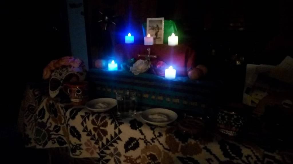 altares-de-muertos-en-los-hogares-de-la-red-patricia-zamudio